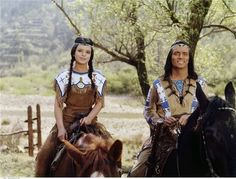 Winnetou India, Philippines, Westerns, Horses, Actors, Youtube, Fictional Characters, Movie, Selfie