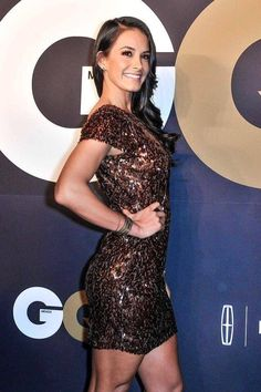 Gina Holguin Ve más ideas sobre que guapo, actrices y celebridades. gina holguin