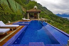 Exotic honeymoon destinations youve never heard of