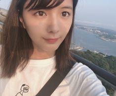 Japanese Girl, Yumiko, Beauty, Japan Girl, Beauty Illustration