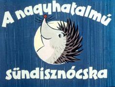 Retro 1, Rooster, Preschool, Nursery, History, Learning, Cute, Animals, Hedgehogs