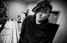 #TaeYang #BigBang #taeyang