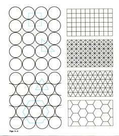 Pattern in Islamic Art - GP-B 002