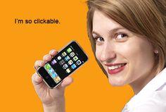 Facebook móvil. Optimizando campañas de publicidad