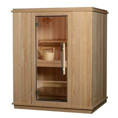 Madison Fir 3 Person Traditional Steam Sauna by Almost Heaven Saunas L – CameraZeny Sauna Heater, Dry Sauna, Steam Sauna, Indoor Sauna, Barrel Sauna, Traditional Saunas, Sauna Room, Infrared Sauna, Furniture Styles