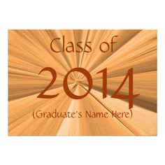 >>>Hello          Class of 2014 Graduation Invitations by Janz           Class of 2014 Graduation Invitations by Janz today price drop and special promotion. Get The best buyThis Deals          Class of 2014 Graduation Invitations by Janz Review on the This website by click the button below...Cleck Hot Deals >>> http://www.zazzle.com/class_of_2014_graduation_invitations_by_janz-161387489281888914?rf=238627982471231924&zbar=1&tc=terrest