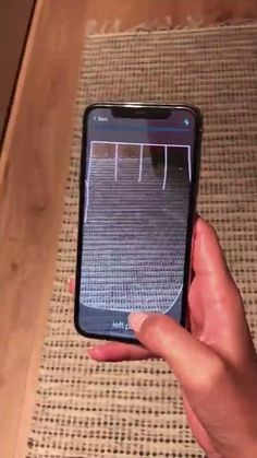 What do your palm lines tell you? Your iPhone📱will read your palm 🖐️ and your destiny will be told! Palmistry Reading, Palm Lines, Live Wallpaper Iphone, Live Wallpapers, Android Hacks, App, Useful Life Hacks, Good To Know, Horoscope