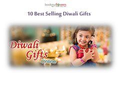 10 Best Selling Diwali Gifts