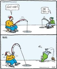 LOL #humor / winter fun
