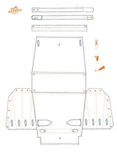 birkin bag hermes price - 1000+ ideas about Hermes Kelly on Pinterest | Hermes, Kelly Bag ...