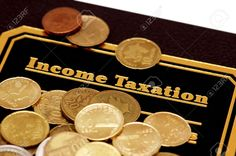 taxation system has nowadays undergone tremendous reforms. Learning can boost your career and so brings you unique taxation training and placed the in firm. Business Company, Business News, Old Coins Value, Accounting And Finance, Coin Values, Anchor Charts, Digital Marketing, Investing, Coding