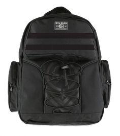 Metal Mulisha Crude Backpack