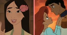 We Know Your Soulmate's First Initial Based On Your Disney Opinions https://www.buzzfeed.com/vikky/we-know-the-first-letter-of-your-soulmates-name-b-y65c?utm_campaign=crowdfire&utm_content=crowdfire&utm_medium=social&utm_source=pinterest