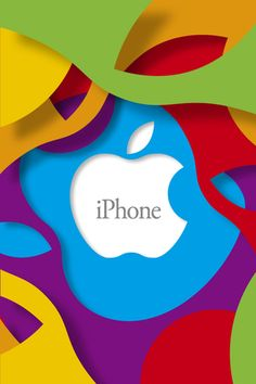 iPhone Wallpaper iPhone壁紙037 :: iPhone Wallpaper iPhone壁紙 yaplog!(ヤプログ!)byGMO   iPhone壁紙ギャラリー