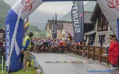 AndòCorri: 19 luglio 2015, Riale (Val Formazza) - Bettelmatt ...