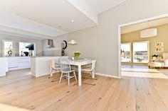 stue/ kjøkken Aurora, Table, Furniture, Home Decor, Decoration Home, Room Decor, Northern Lights, Tables, Home Furnishings