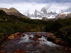 Explore the highlights of famed Los Glaciares National Park of Argentine Patagonia on this classic adventure. Unlike more extended Patagonia tours, this itinerary is designed specifically for travelers with a limited timeframe. Begin in elegant Buenos Aires, exploring the capital before flying to the heart of Patagonia. Explore the pristine Perito Moreno glacier. Experience Patagonias stunning mountains, crystal clear lakes and hike two classic treks to Mt. Torre and to Mt. Fitz Roy.