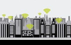 Paris va découvrir les « logements connectés » | Comprendre vos placements avec un Expert en gestion de patrimoine Cyril JARNIAS! | Scoop.it