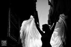 Photograph by Susana Barbera - http://www.fearlessphotographers.com