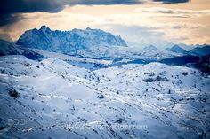 Dark Winter - Image available for licensing. Order prints of my images onlin. 4 Images, Dark Winter, Winter Photography, Facebook, Order Prints, Online Shipping, Mountains, Instagram, Photographers