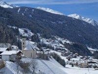 Kultverdächtiger Anziehungspunkt für Wintersportfans - das ist #Ischgl 2016 www.winterreisen.de