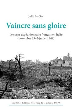 Vaincre sans gloire Julie, France, Movies, Movie Posters, Books To Read, The Body, November, World War, Films