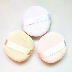 leuke+make-up+spons+poederdons+(willekeurige+kleur)+–+EUR+€+1.29