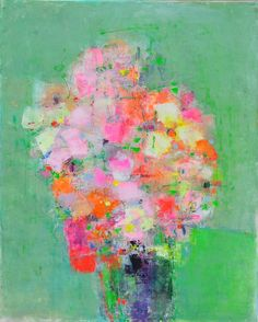 tove andreson. paintings - Google Search