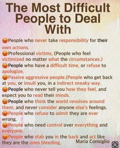 Difficult relationship quotes families so true 23 Most Popular Ideas Narcissistic People, Narcissistic Behavior, Narcissistic Sociopath, Narcissistic Personality Disorder, Narcissistic Mother, Sociopath Traits, Difficult Relationship Quotes, Relationship Pictures, Strong Relationship