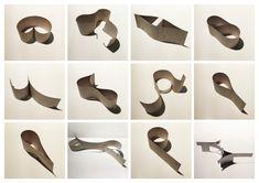 Gallery of Serpentine Summer House / Barkow Leibinger - 12