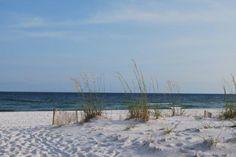 Image of Pensacola, Florida Panhandle