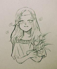 Little Glorfindel