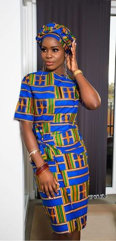 African traditional dresses outfits, African fashion, Ankara, kitenge, African women dresses, African prints, African men's fashion, Nigerian style, Ghanaian fashion, ntoma, kente styles, African fashion dresses, aso ebi styles, gele, duku, khanga, vêtements africains pour les femmes, krobo beads, xhosa fashion, agbada, west african kaftan, African wear, fashion dresses, asoebi style, african wear for men, mtindo, robes, mode africaine, African traditional dresses