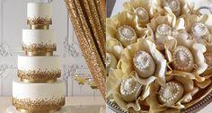 tendencias-de-casamento-para-2016-bolos-e-doces