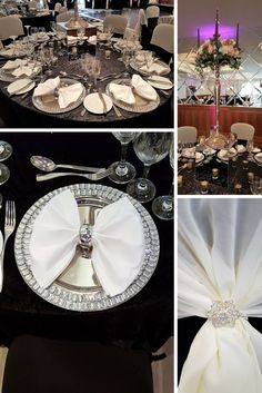 The 1070 best Wedding Reception Ideas images on Pinterest in 2018 ...