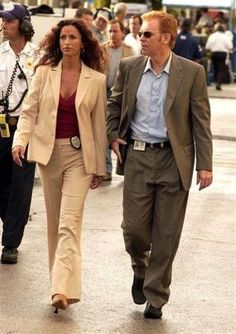 horatio and ylaina Les Experts Miami, David Caruso, Criminal Minds, Ncis, Man Crush, Actors & Actresses, Tv Series, York, Google Search