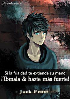 Me Me Me Anime, Anime Love, Ayato Kirishima, Post Rock, I Hate My Life, Shinigami, Touching You, Jack Frost, Tokyo Ghoul
