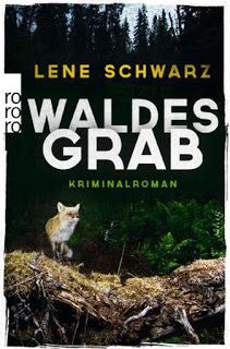 Buy Waldesgrab by Lene Schwarz and Read this Book on Kobo's Free Apps. Discover Kobo's Vast Collection of Ebooks and Audiobooks Today - Over 4 Million Titles! Audiobooks, Ebooks, This Book, Free Apps, Amazon, Collection, Products, Self Pity, Dark Forest