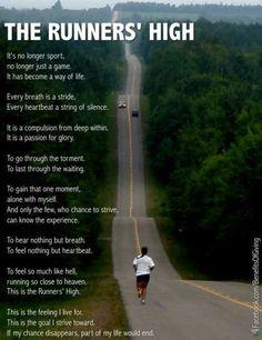 #RunnerMotivation , #Junior10K, #Running, Follow us on FB - https://www.facebook.com/JUNIOR10K
