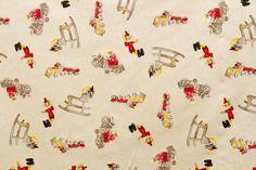 Vidal Tecidos | Produtos | Toys | 776/T
