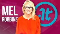 Mel Robbins on Why Motivation Is Garbage | Impact Theory