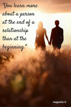 Law Of Attraction To Rebuild After A Breakup  >> How To Keep A Strong Relationship Using The Law Of Attraction