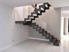 schody-ażurowe