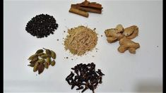 Chai Masala Powder - Secret Ingredient of Flavoured and Aromatic Indian ...