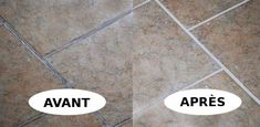Easy Ways to Clean Your Tile & Grout Rug Cleaning, Cleaning Hacks, Cleaning Products, Tile Grout Cleaner, Home Fix, Cleaners Homemade, Cleaning Service, How To Clean Carpet, Weird Facts