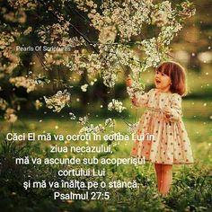 Aur, Jesus Loves You, God Jesus, Love You, Movie Posters, Bible, Te Amo, Je T'aime, Film Poster