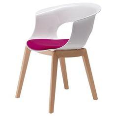 cadeira_moderno_420_1.jpg