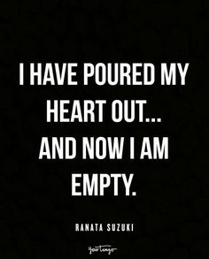 You Hurt Me Quotes, Pain Quotes, Words Quotes, Sayings, Quotes Quotes, 2015 Quotes, Life Quotes, Karma Quotes, Hurting Heart Quotes