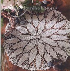TEJIDOS Y MANUALIDADES DE LA WEB: Fabulosamente hermosas toallitas.