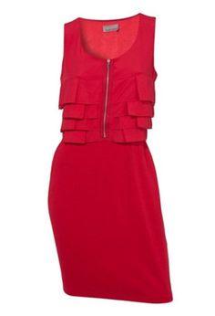 2934e1edb470ac 10 beste afbeeldingen van jurk - Moda feminina